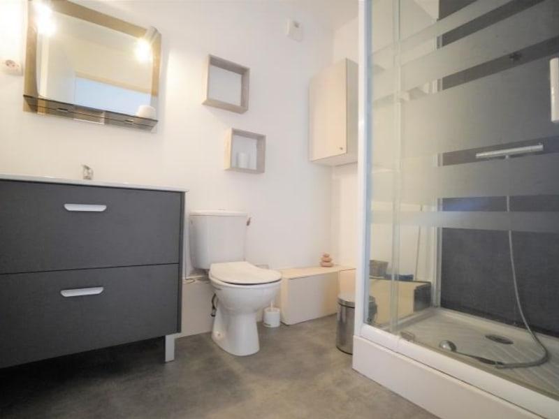 Sale apartment Le mans 127000€ - Picture 7