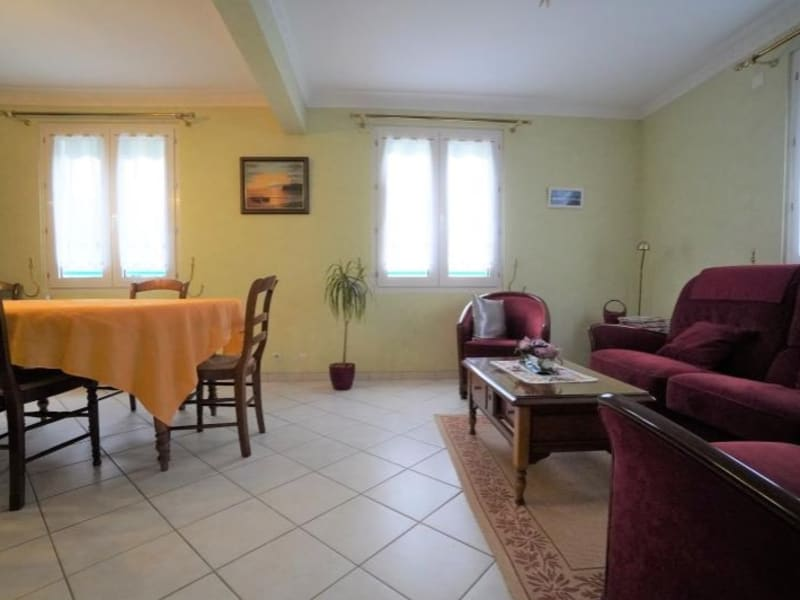 Sale house / villa Le mans 249 000€ - Picture 2