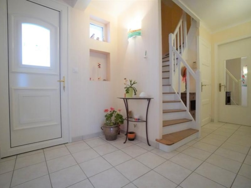 Sale house / villa Le mans 249 000€ - Picture 3