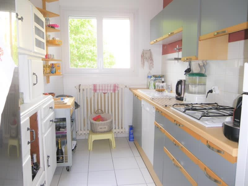 Sale house / villa Le mans 299000€ - Picture 3
