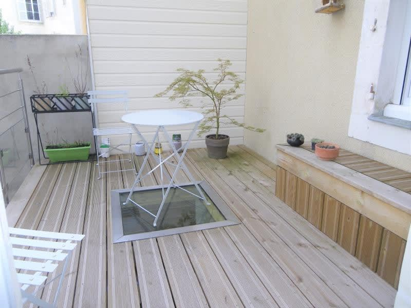 Sale house / villa Le mans 299000€ - Picture 4