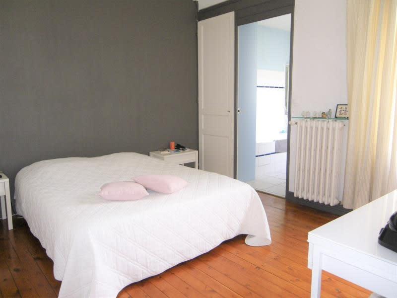 Sale house / villa Le mans 299000€ - Picture 5