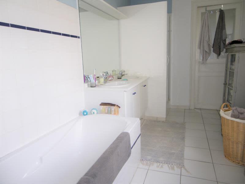 Sale house / villa Le mans 299000€ - Picture 6