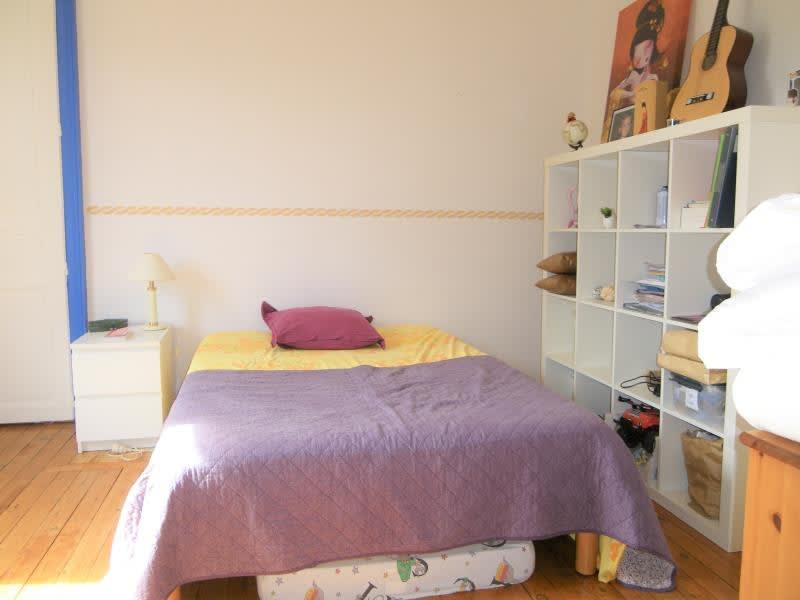 Sale house / villa Le mans 299000€ - Picture 7