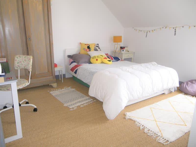 Sale house / villa Le mans 299000€ - Picture 8