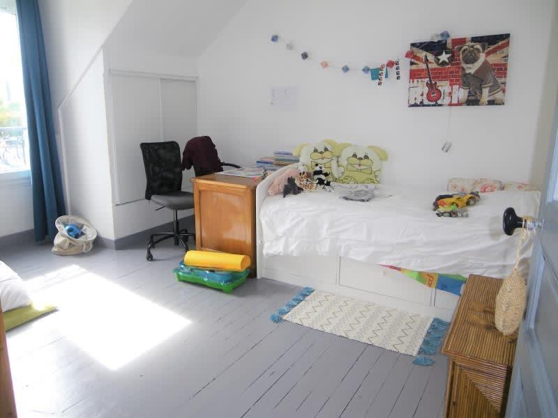 Sale house / villa Le mans 299000€ - Picture 9