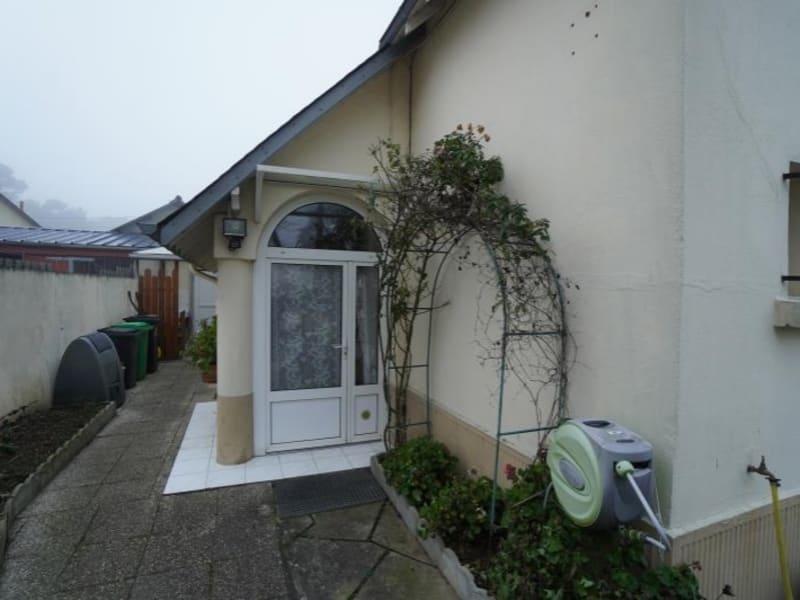Sale house / villa Le mans 149000€ - Picture 7