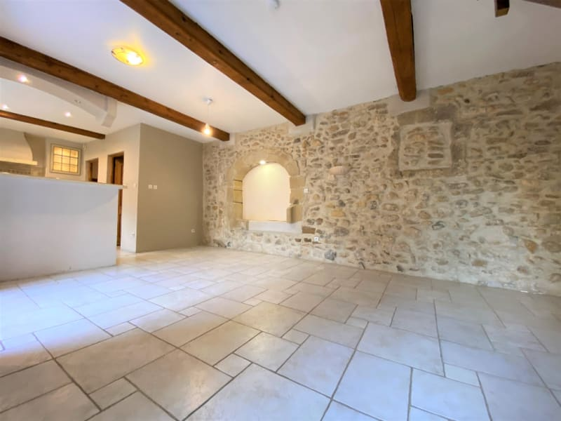 Sale house / villa Chabeuil 295 000€ - Picture 4
