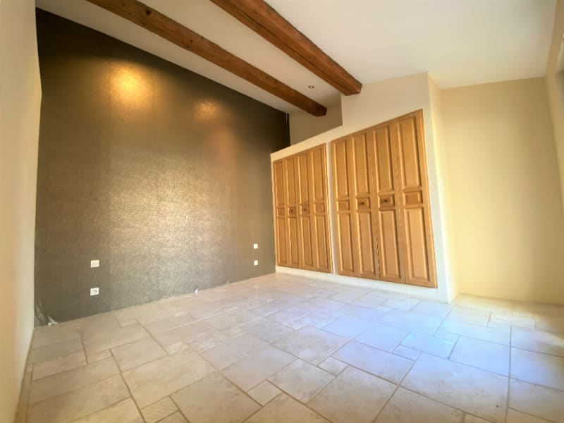 Sale house / villa Chabeuil 295000€ - Picture 10