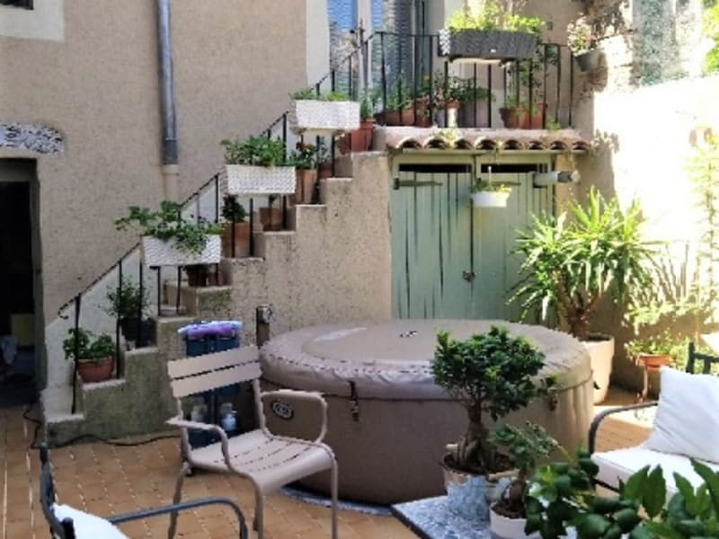 Sale house / villa Chabeuil 295000€ - Picture 13