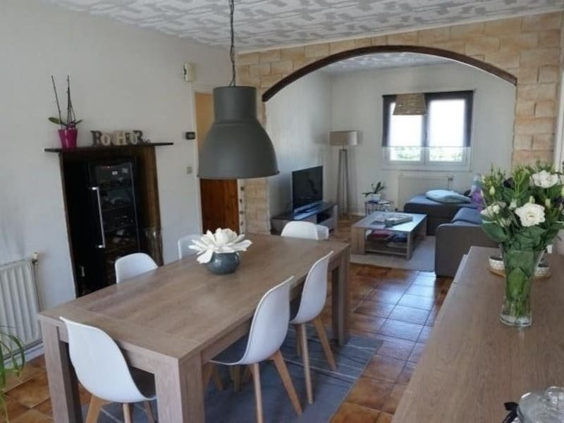 Location appartement Valence 595€ CC - Photo 1