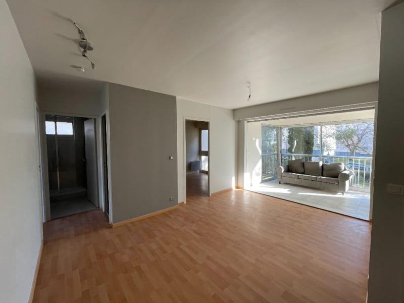 Sale apartment Montpellier 190000€ - Picture 1
