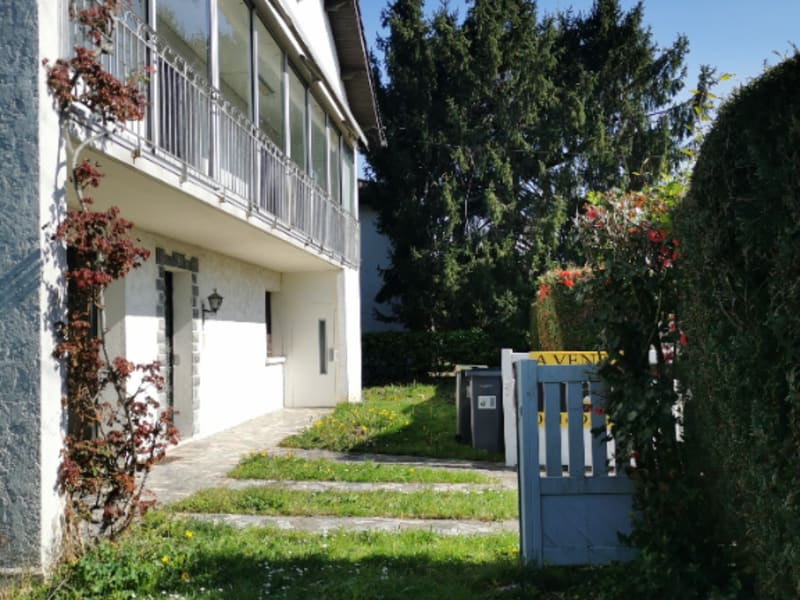 Sale house / villa Pau 287000€ - Picture 1