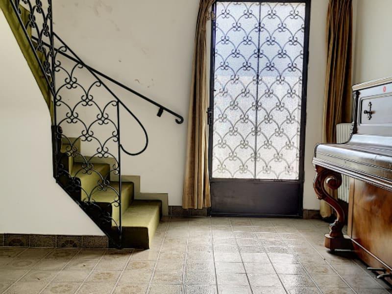 Sale house / villa Pau 287000€ - Picture 2