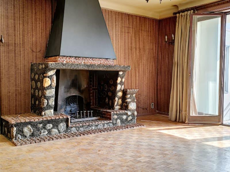 Sale house / villa Pau 287000€ - Picture 3