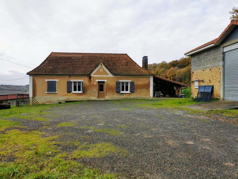 Sale house / villa Pau 389500€ - Picture 2
