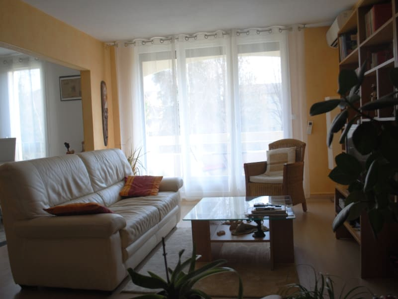Sale apartment Lons 180 850€ - Picture 2