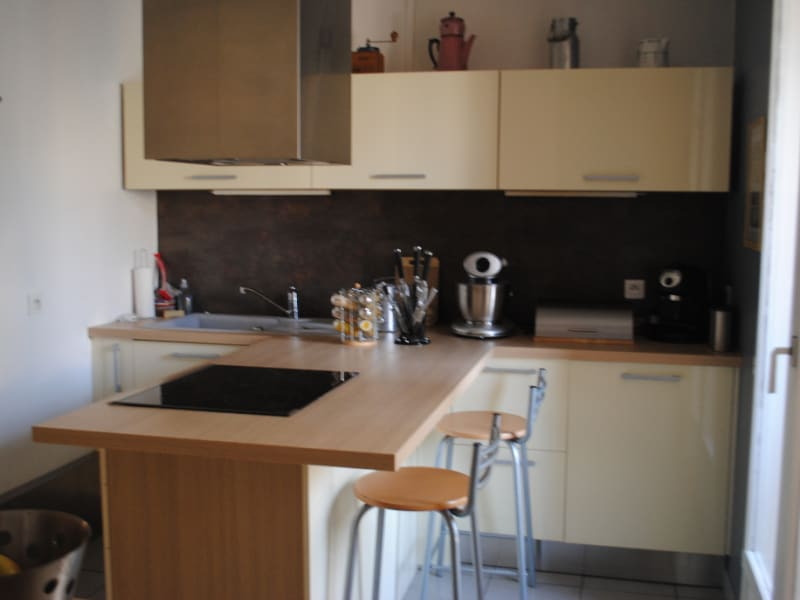 Sale apartment Lons 180 850€ - Picture 3