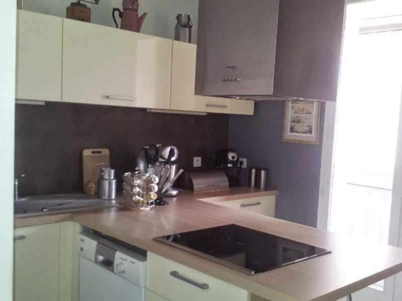 Sale apartment Lons 180 850€ - Picture 4
