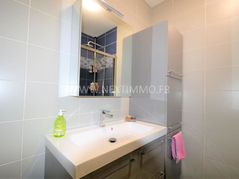 Vente appartement Beausoleil 250 000€ - Photo 8