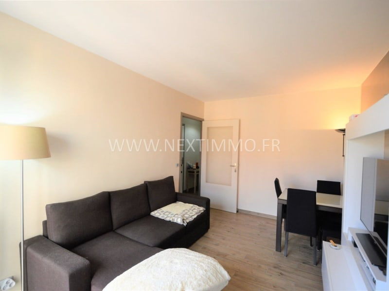 Vente appartement Beausoleil 250 000€ - Photo 7