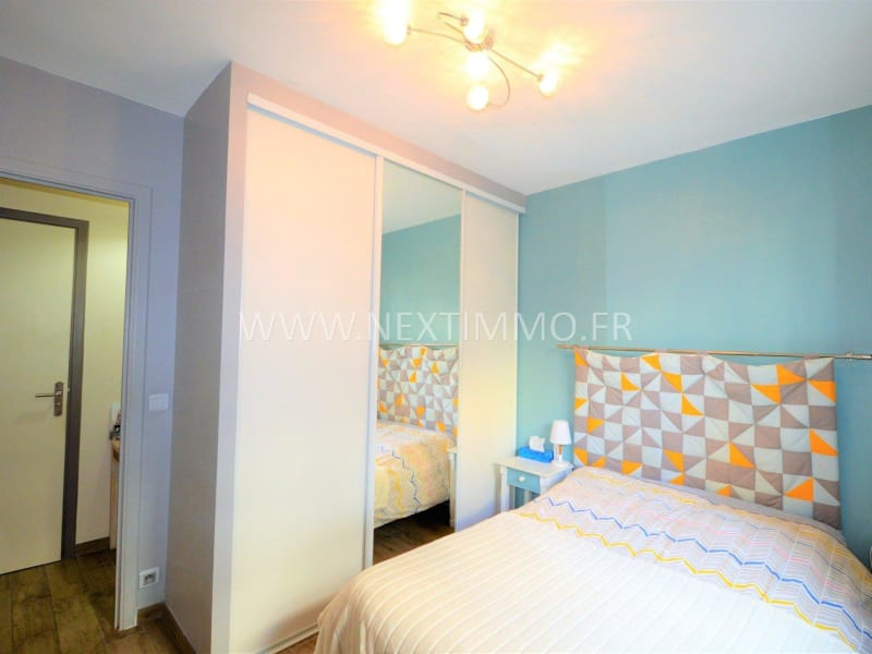 Vente appartement Beausoleil 250 000€ - Photo 5