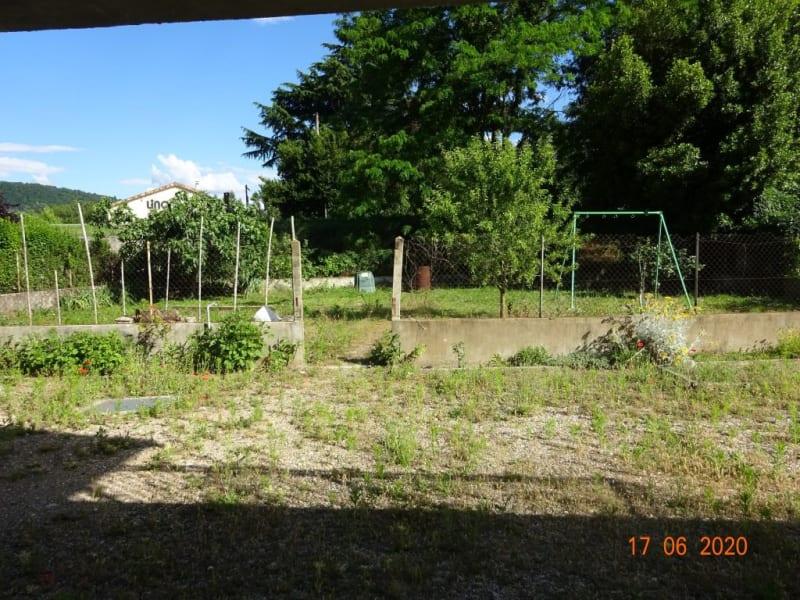 Sale house / villa Sarras 180851€ - Picture 3
