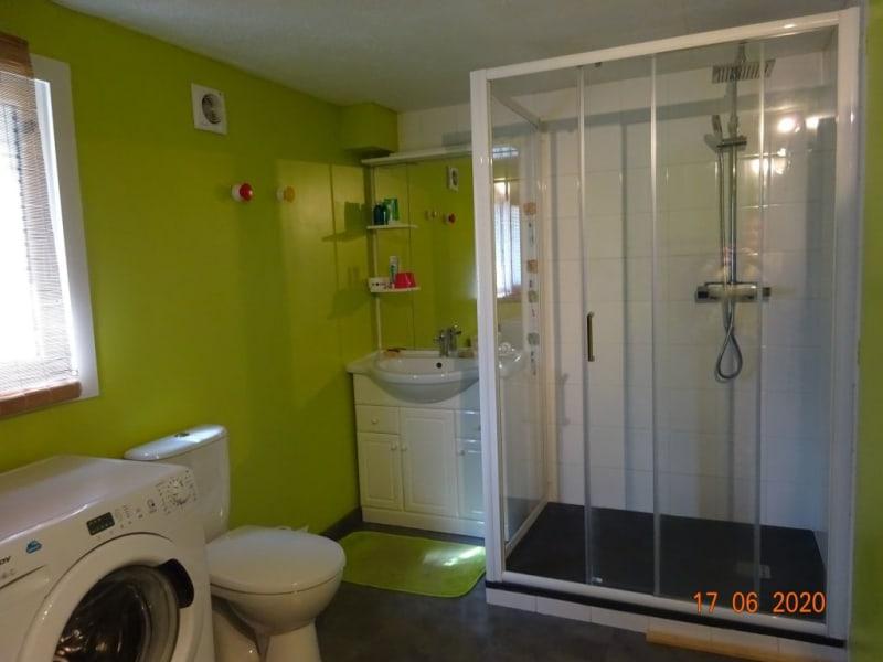 Sale house / villa Sarras 180851€ - Picture 7
