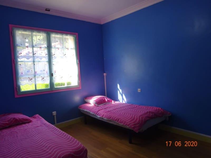 Sale house / villa Sarras 180851€ - Picture 10