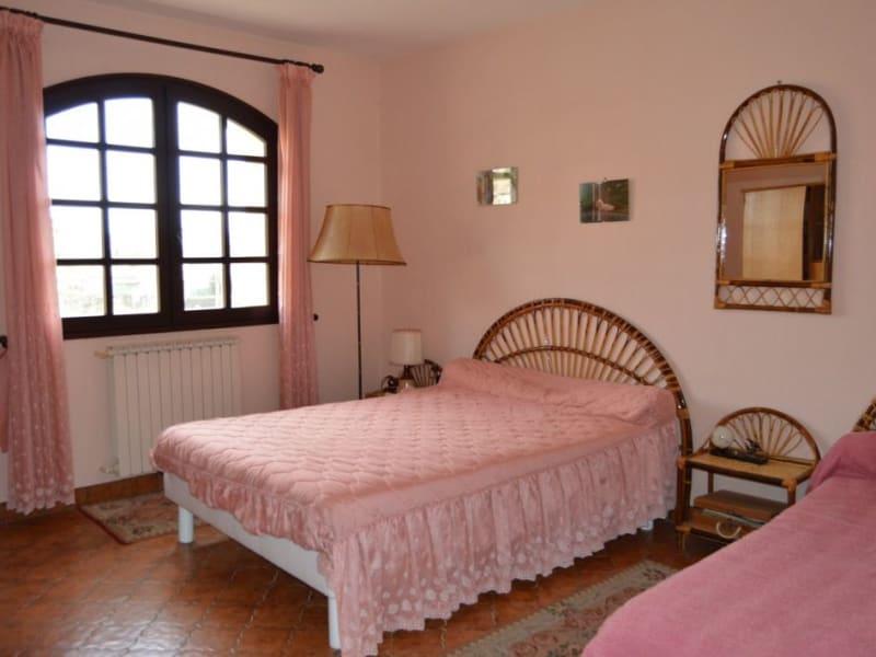 Vente maison / villa Andance 265000€ - Photo 9