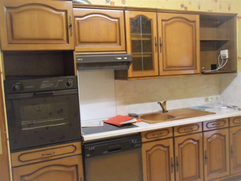 Vente maison / villa Laveyron 239000€ - Photo 9