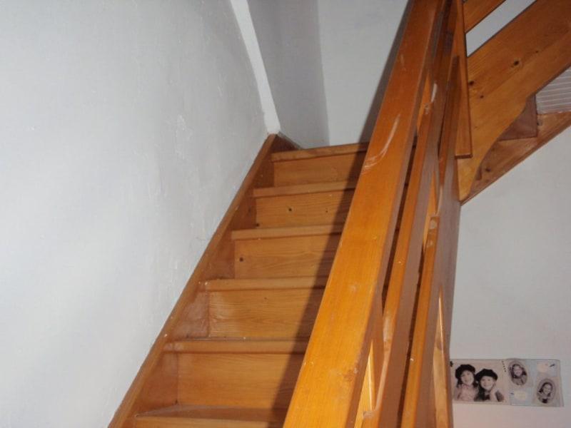 Sale house / villa Sarras 99000€ - Picture 7