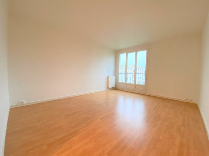 Location appartement Taverny 828€ CC - Photo 1