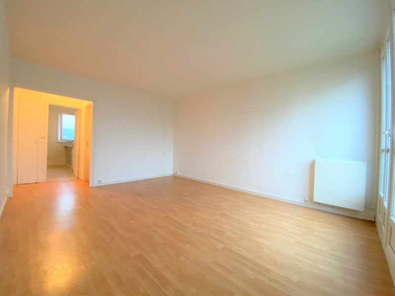 Location appartement Taverny 828€ CC - Photo 2