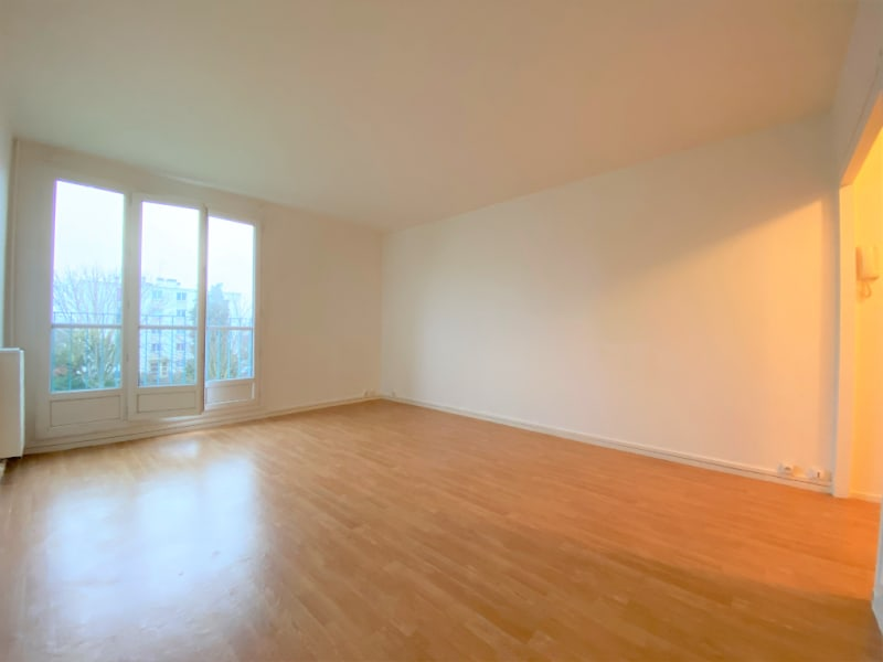Location appartement Taverny 828€ CC - Photo 3