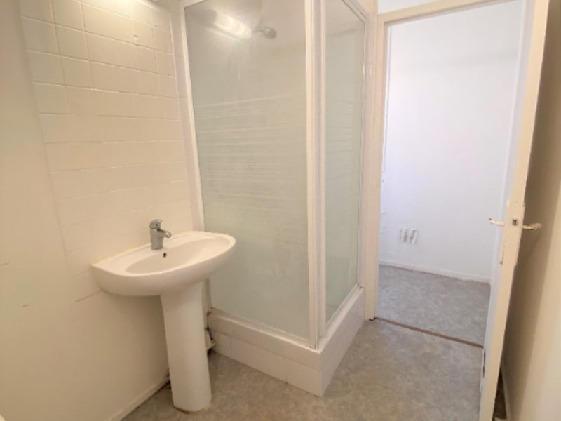 Location appartement Taverny 828€ CC - Photo 8