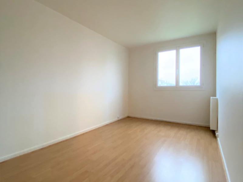 Location appartement Taverny 828€ CC - Photo 10