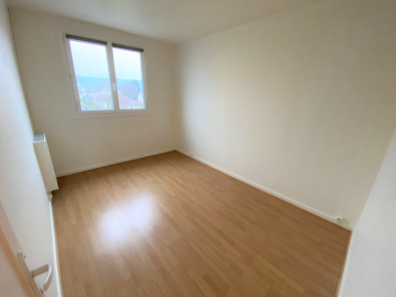 Location appartement Taverny 828€ CC - Photo 12