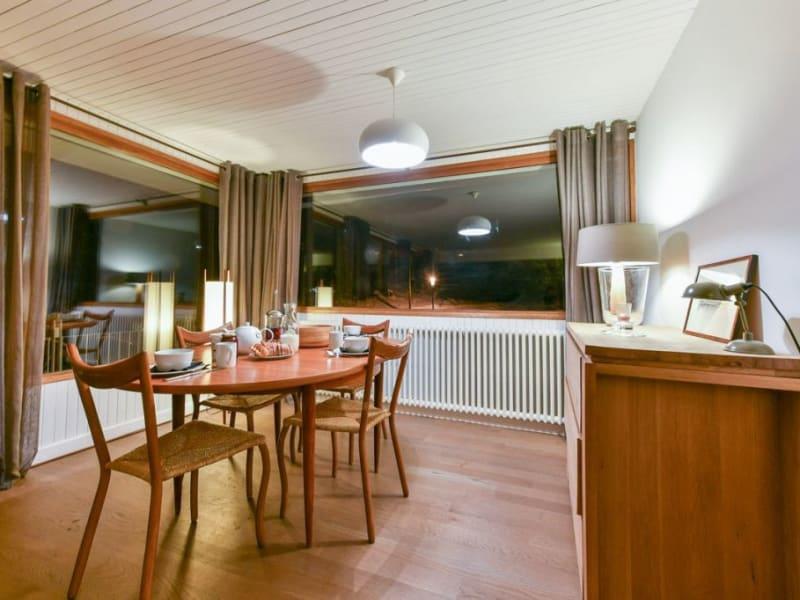 Vente appartement Courchevel 610000€ - Photo 3