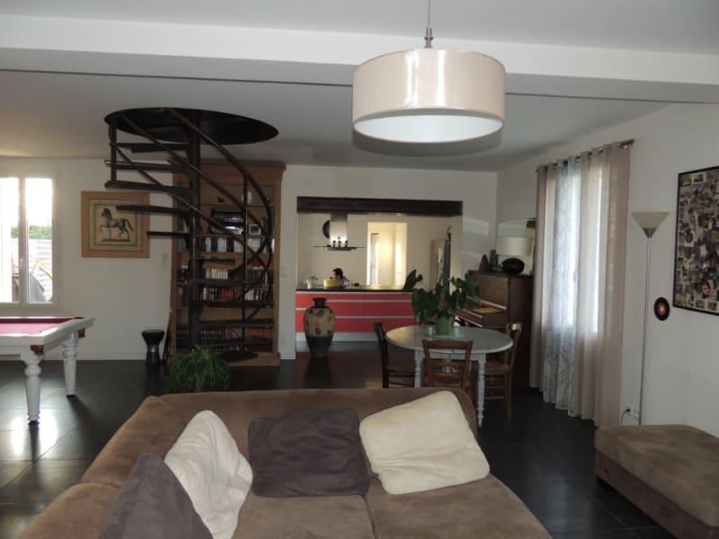 Vente maison / villa Saujon 299250€ - Photo 1