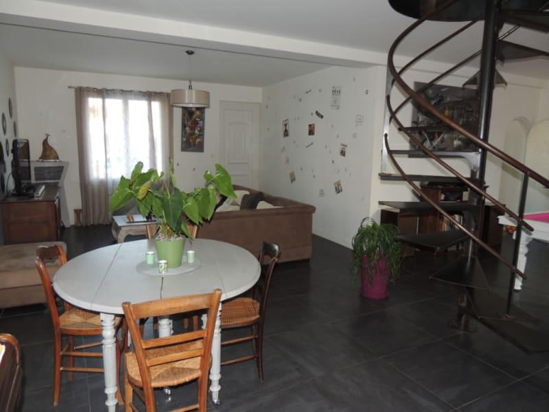 Vente maison / villa Saujon 299250€ - Photo 2