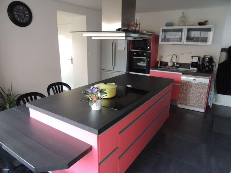 Vente maison / villa Saujon 299250€ - Photo 5
