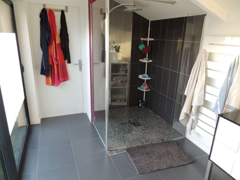 Vente maison / villa Saujon 299250€ - Photo 6