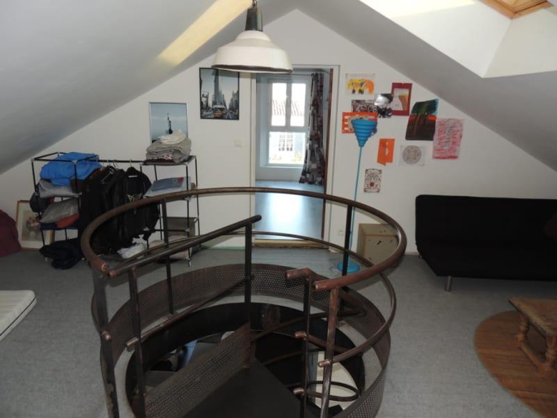 Vente maison / villa Saujon 299250€ - Photo 8