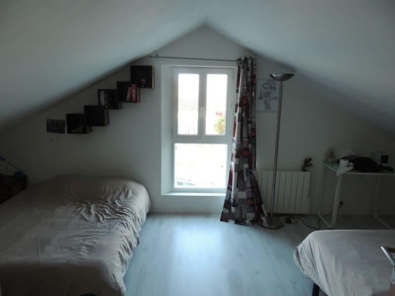 Vente maison / villa Saujon 299250€ - Photo 9