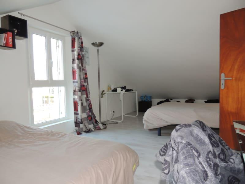 Vente maison / villa Saujon 299250€ - Photo 10