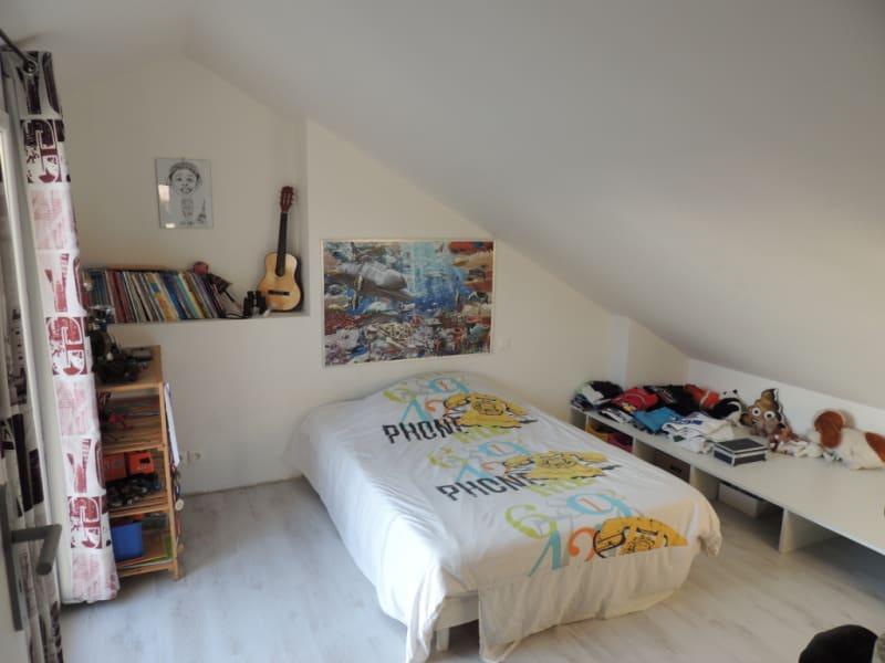 Vente maison / villa Saujon 299250€ - Photo 11