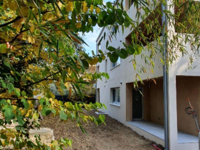 Vente de prestige appartement Aix en provence 457000€ - Photo 2