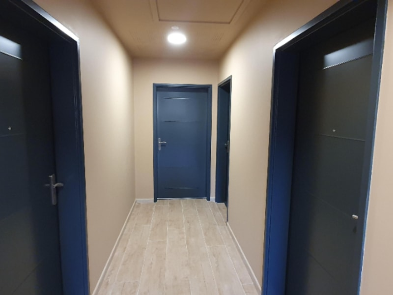 Vente de prestige appartement Aix en provence 457000€ - Photo 4