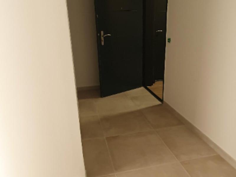 Vente de prestige appartement Aix en provence 457000€ - Photo 6